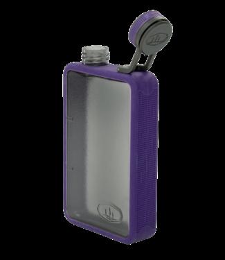 GSI Outdoors GSI Outdoors, Boulder 6 Flask