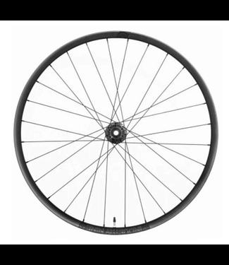 Industry Nine I9 1/1 Enduro S Carbon Wheelset 27.5'', 15x110/12x148mm, 28H, 6 Bolt, XD, All Black