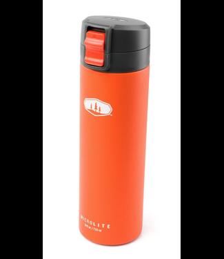 GSI Outdoors GSI, Microlite 720 Flip, Orange