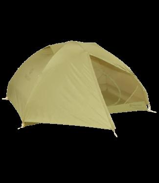 Marmot Marmot Tungsten 3 Person Ultralight Tent Wasabi Green
