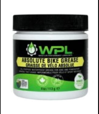 WPL, Absolute Bike Grease 113g