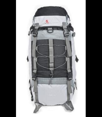Chinook Chinook Rainier 75 Pack (Black)