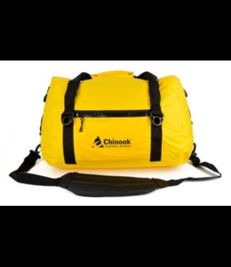 Chinook Chinook, AquaTight Duffel Bag, 30 L