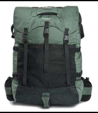 Chinook Chinook, Chemun Portage Pack