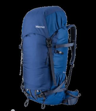 Marmot Marmot, Eiger 42 Pack
