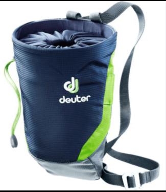 Deuter Deuter, Gravity Chalk Bag II