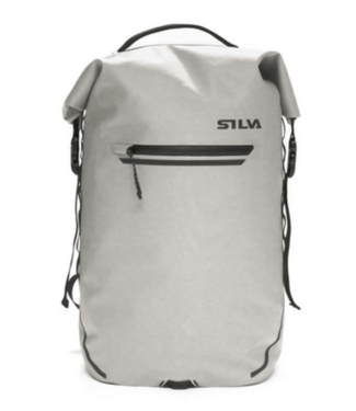Silva Silva, 360  Orbit Backpack