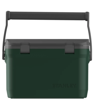 Stanley Stanely, Adventure Easy Carry Outdoor Cooler 16QT, Green