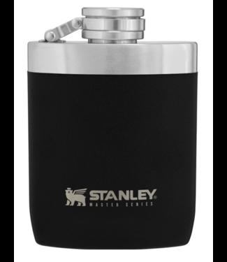 Stanley Stanley, 8oz Master Flask