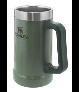 Stanley Stanley, 24oz Adventure Big Grip Beer Stein