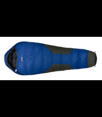 Chinook Chinook, Polar Ice Sleeping Bag