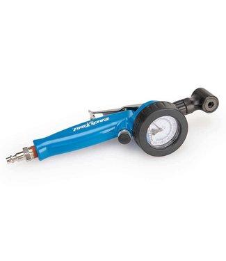 Park Tool Park Tool, INF-2 Tire inflator for air compressor