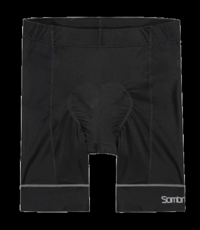 Sombrio Sombrio Crank Liner