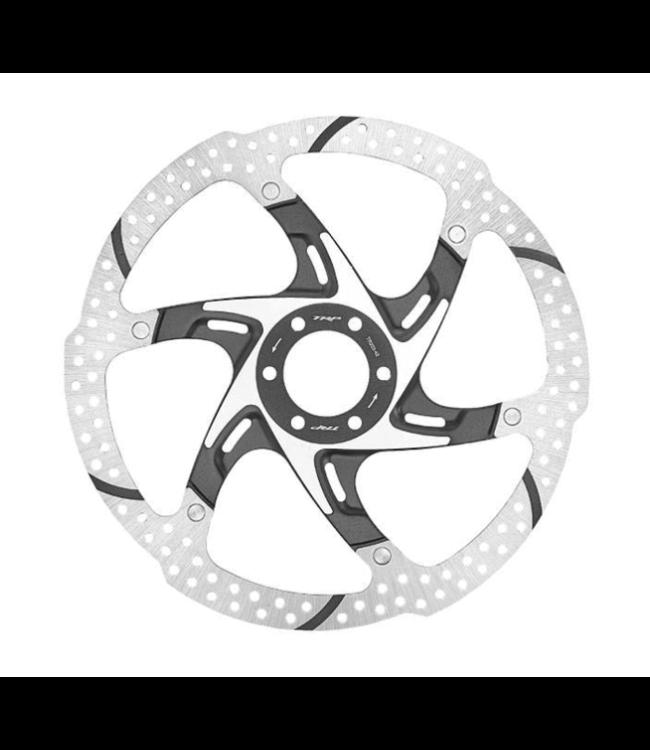 TRP, TRP-33 Disc Brake Rotor, 180mm