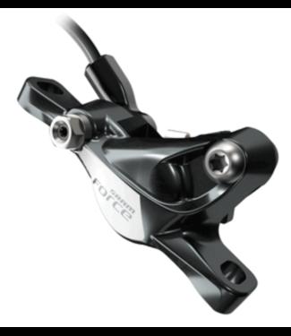 SRAM SRAM, Force 22 / CX1, Hydraulic Road Disc Brake