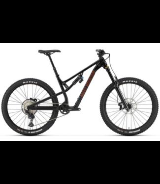 Rocky Mountain Bicycles(Canada) Rocky Mountain, Altitude A30 (29) 2021