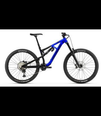 Rocky Mountain Bicycles Rocky Mountain, Slayer A50 (27.5) 2021