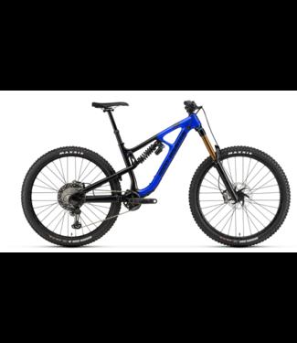 Rocky Mountain Bicycles(Canada) Rocky Mountain, Slayer C90 (29) 2021