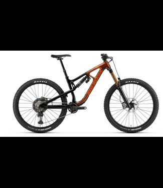 Rocky Mountain Bicycles(Canada) Rocky Mountain, Slayer C90 (27.5) 2021