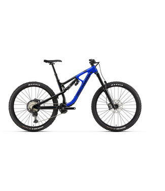 Rocky Mountain Bicycles(Canada) Rocky Mountain, Slayer C70 2021 (27.5)