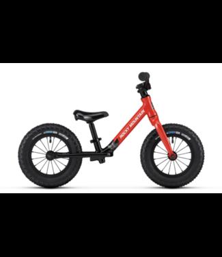 Rocky Mountain Bicycles Rocky Mountain, Edge 12 2021