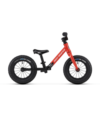 Rocky Mountain Bicycles(Canada) Rocky Mountain, Edge 12 2021