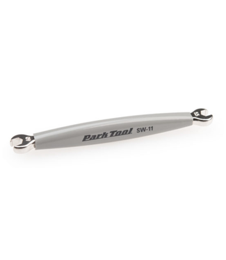 Park Tool Park Tool, SW-11, Spoke wrench for Campagnolo wheels