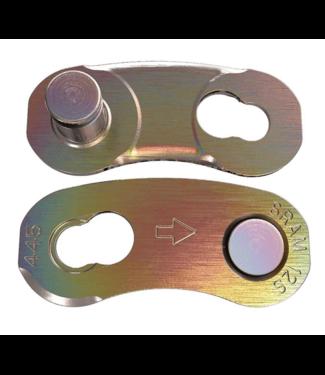 SRAM Sram, Eagle Rainbow, 12sp. Chain Connector Powerlock