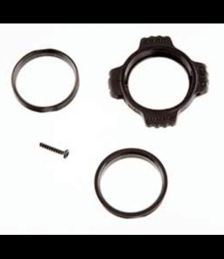 SRAM SRAM, DUB Preload Adjuster Kit