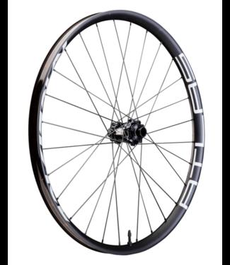 """RaceFace Raceface Atlas Wheel 29"""" Front - 20x110 Aluminum"""