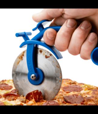 Park Tool Park Tool, PZT-2, Pizza Cutter