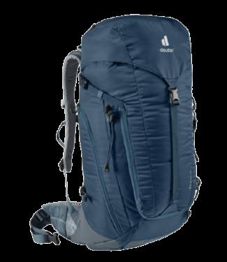 Deuter Deuter, Trail 30 Backpack