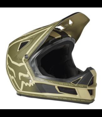 Fox Head Fox Rampage Comp Cali CE Full Face Helmet