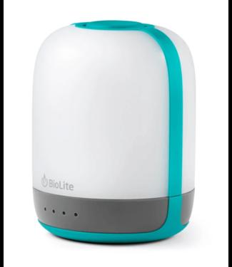 BioLite BioLite Alpenglow Lantern