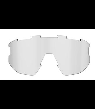 Bliz Bliz, Fusion/Matrix Spare Lenses