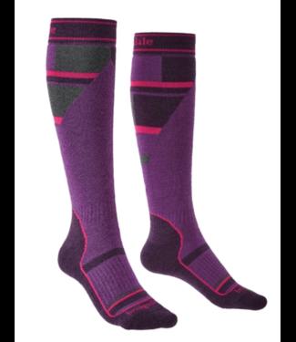Bridgedale Bridgedale, Ski Mountain Junior Socks