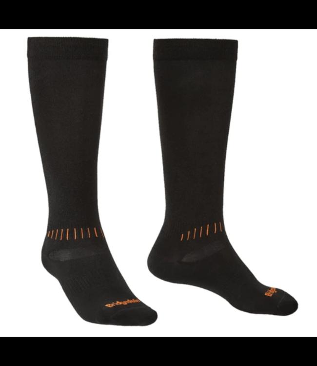 Bridgedale Bridgedale, Men's Ski Race Socks