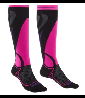 Bridgedale Bridgedale, Ws Ski Midweight Socks,