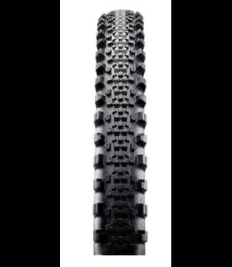Maxxis Maxxis, Mountain Minion SS Tire, 29X2.5 60X2 3C Maxxgrip TR WT