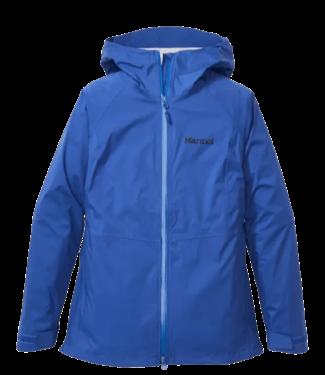 Marmot Marmot, Ws PreCip Stretch Jacket
