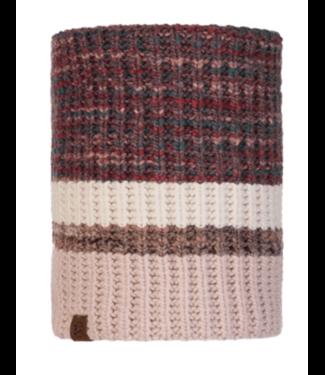 Buff Buff, Knitted & Polar Neckwarmer