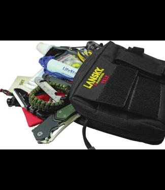 Lansky Lansky, PREP P.R.E.P. Equipment Pack