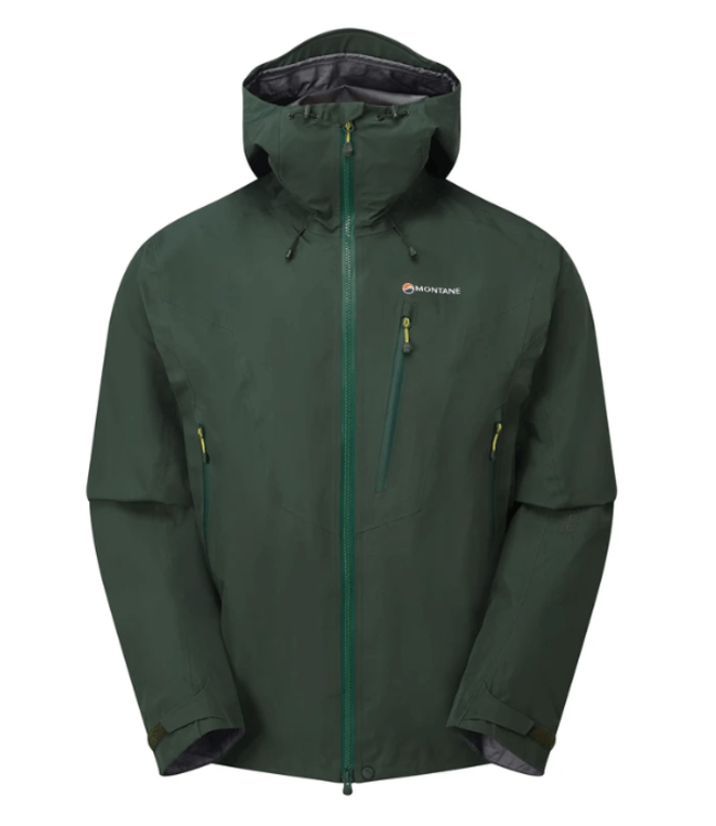 Montane Montane, Alpine Pro Jacket