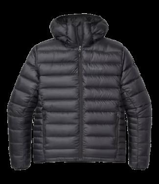 Marmot Marmot Hype Down Hoody Jacket