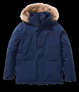Marmot Marmot Kid's Yukon Jacket