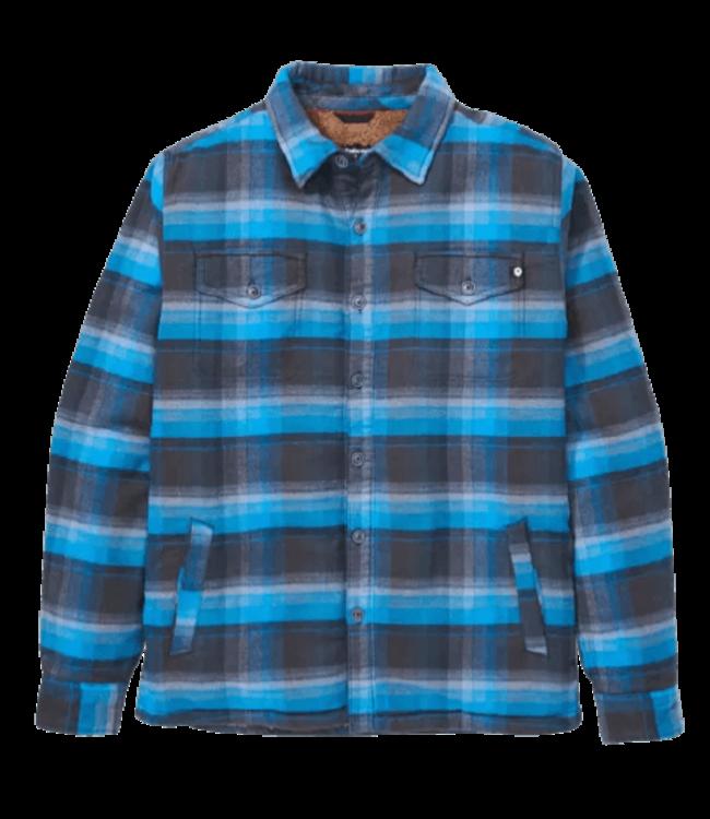 Marmot Marmot Ridgefield L/S Flannel