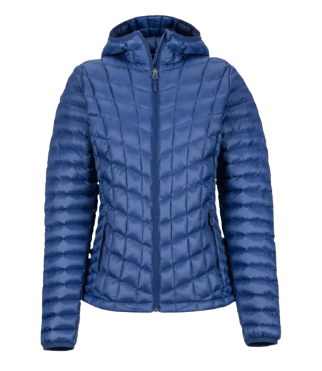 Marmot Marmot Ws Featherless Hoody Jacket