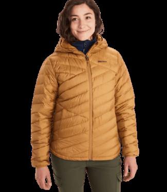 Marmot Marmot Ws Highlander Hoody Jacket