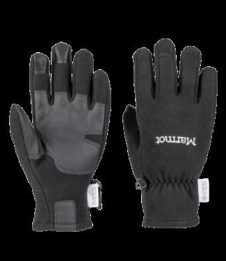 Marmot Marmot Ws Infinium Windstop Glove
