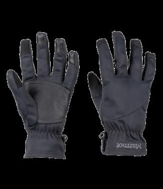 Marmot Marmot Connect Evolution Glove